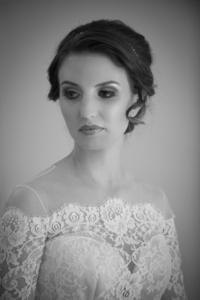 Brooklodge wedding photos36
