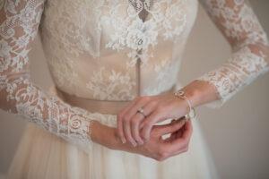 Brooklodge wedding photos39