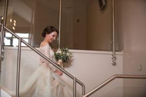 Brooklodge wedding photos42