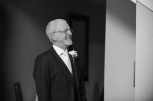 Brooklodge wedding photos43