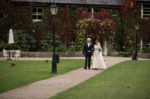 Brooklodge wedding photos 62