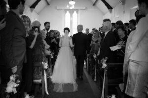 Brooklodge wedding photos 66