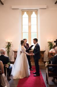 Brooklodge wedding photos 72