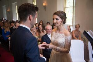 Brooklodge wedding photos 76