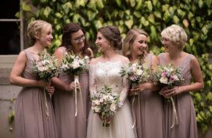 Brooklodge wedding photos 89