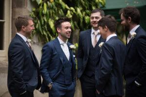 Brooklodge wedding photos 90