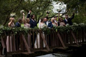 Brooklodge wedding photos 93