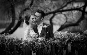 Brooklodge wedding photos 94