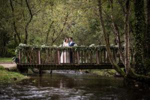 Brooklodge wedding photos 96