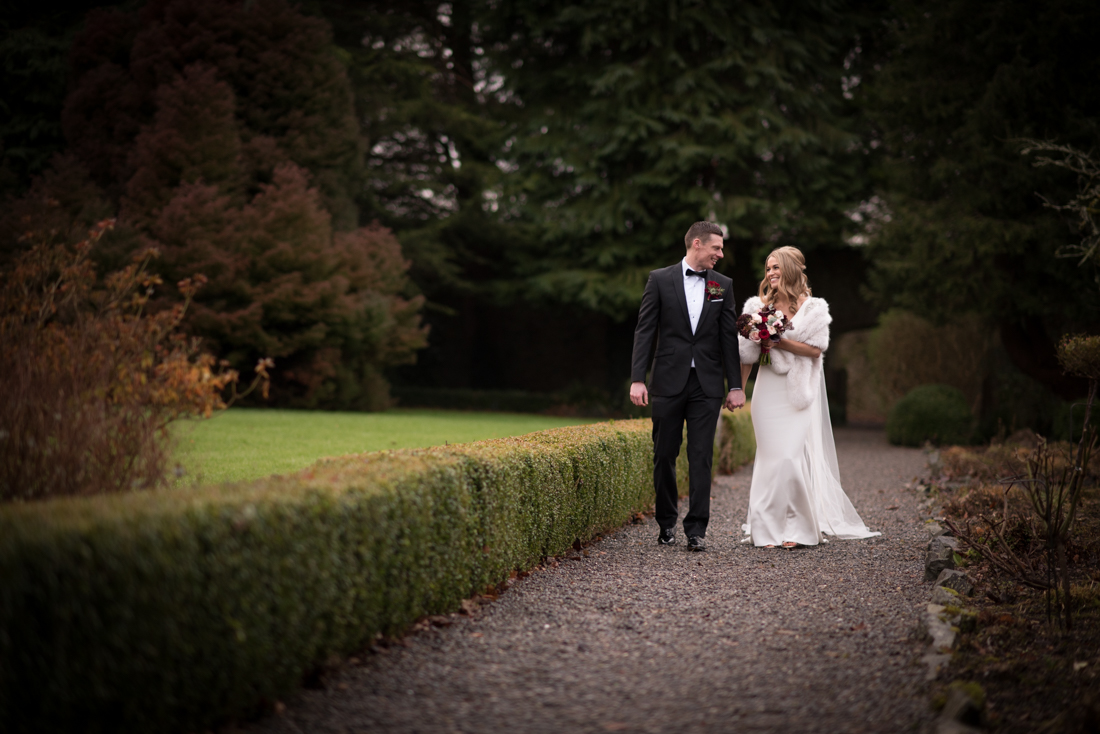 rathsallagh house wedding 100