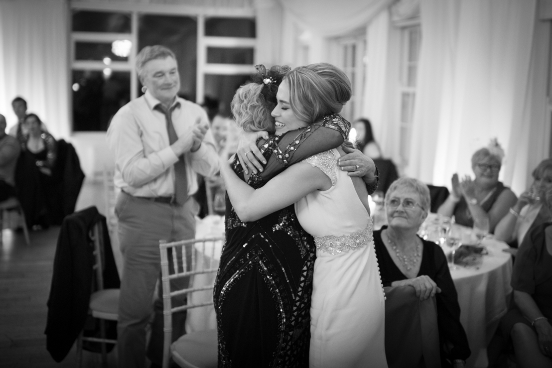 rathsallagh house wedding 162