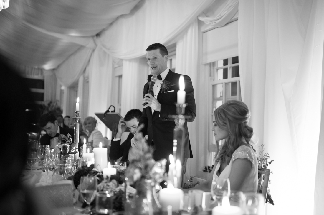 rathsallagh house wedding 167