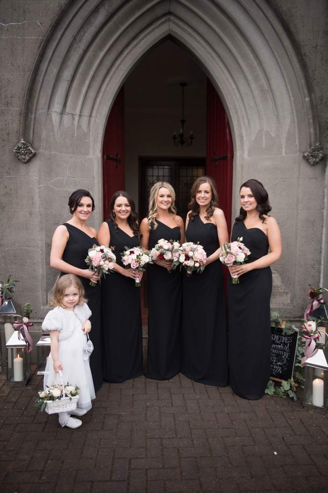 rathsallagh house wedding 41