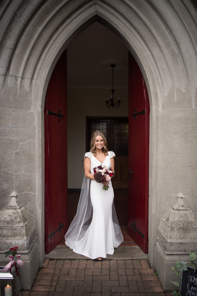 rathsallagh house wedding 49