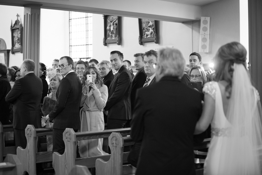 rathsallagh house wedding 53
