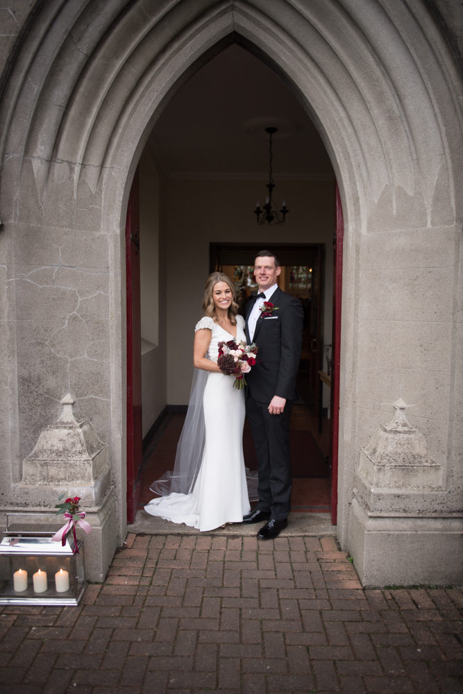 rathsallagh house wedding 83