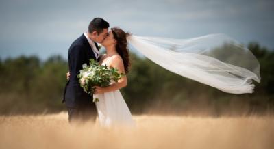 Wedding photographers dublin ireland-15