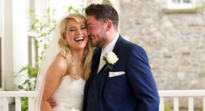 Wedding photographers dublin ireland-5