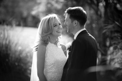 wedding photographers the fennells-0084