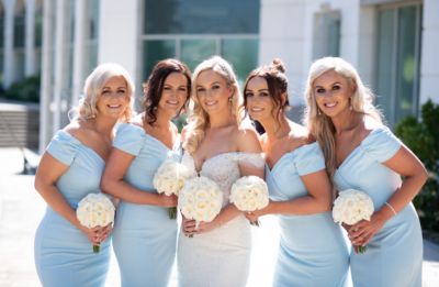 wedding photographers the fennells-0419