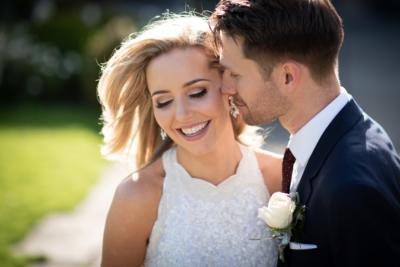 wedding photographers the fennells-0468