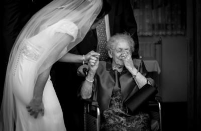 wedding photographers the fennells--2
