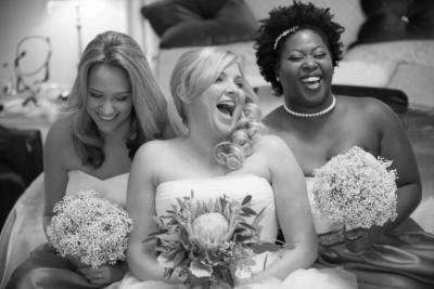 wedding photographers the fennells-2