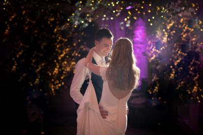 wedding photographers the fennells-2224