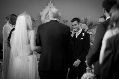 wedding photographers the fennells-2716