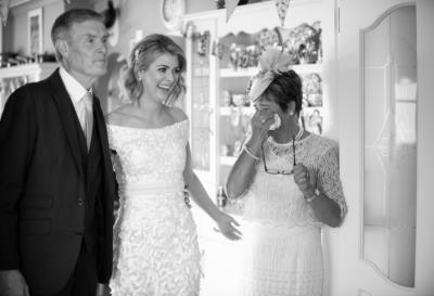 wedding photographers the fennells-3261