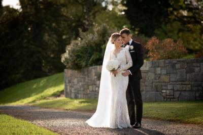 wedding photographers the fennells-3837