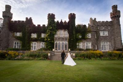 wedding photographers the fennells-3845