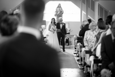 wedding photographers the fennells-3877