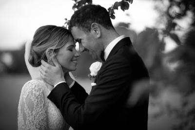 wedding photographers the fennells-3921