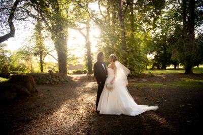 wedding photographers the fennells-3950