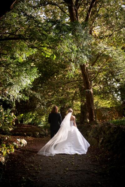 wedding photographers the fennells-3983