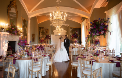 wedding photographers the fennells-4234