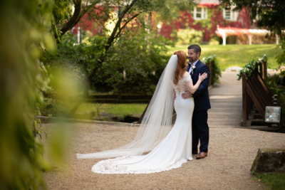 wedding photographers the fennells-4555