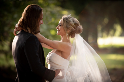 wedding photographers the fennells-4776