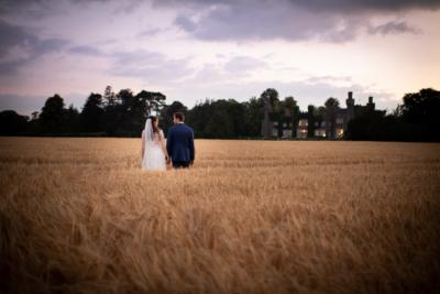 wedding photographers the fennells-5012