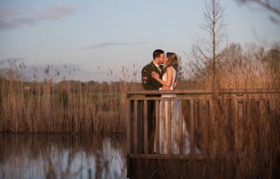 wedding photographers the fennells-5149
