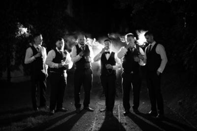 wedding photographers the fennells-5228