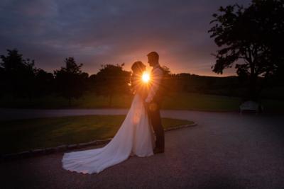 wedding photographers the fennells-5387