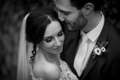 wedding photographers the fennells-6141