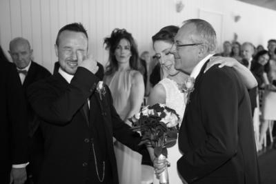 wedding photographers the fennells-6590