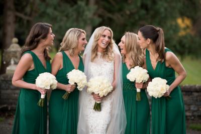 wedding photographers the fennells-6720