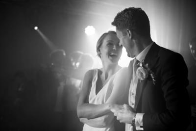 wedding photographers the fennells-7