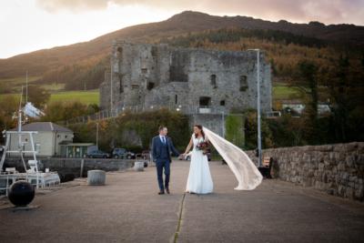 wedding photographers the fennells-7159
