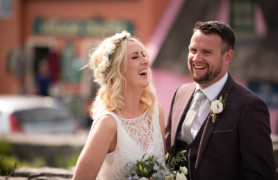 wedding photographers the fennells-7238