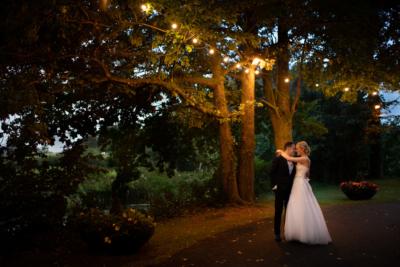 wedding photographers the fennells-7406